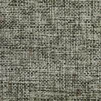 Мебельная ткань жаккард JOY 12(ДЖОЙ 12)