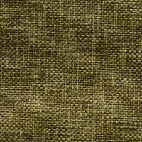 Мебельная ткань жаккард JOY 17(ДЖОЙ 17)