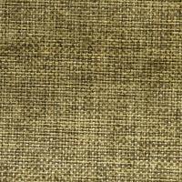 Мебельная ткань жаккард JOY 18(ДЖОЙ 18)
