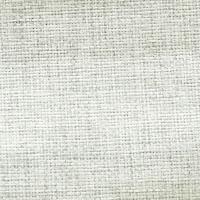 Мебельная ткань жаккард JOY 2(ДЖОЙ 2)