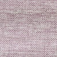 Мебельная ткань жаккард JOY 22(ДЖОЙ 22)