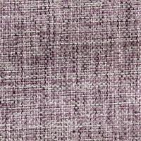 Мебельная ткань жаккард JOY 23(ДЖОЙ 23)