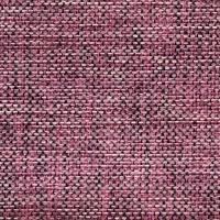 Мебельная ткань жаккард JOY 24(ДЖОЙ 24)