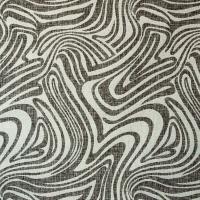 Мебельная ткань жаккард JOY ANIMAL 12(ДЖОЙ Энимал 12)
