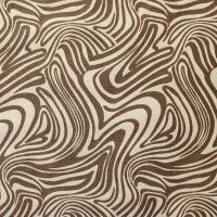 Мебельная ткань жаккард JOY ANIMAL 16(ДЖОЙ Энимал 16)