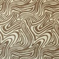Мебельная ткань жаккард JOY ANIMAL 8(ДЖОЙ Энимал 8)