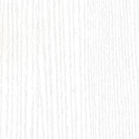 JS 9065-77 Белое Дерево пленка ПВХ для окутывания фасадов