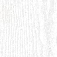 JS9029-GW Белоснежное Дерево пленка ПВХ для фасадов МДФ
