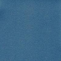 JSM9926-28, Сизый матовая, плёнка ПВХ для фасадов МДФ