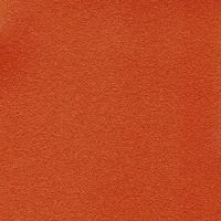 JSM9927-28, Медь матовая, пленка ПВХ для фасадов МДФ