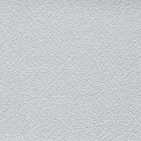 Граффи серебрянный, пленка ПВХ, K33J-216, Швеция