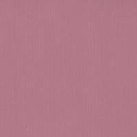 Карамель ирис, пленка ПЭТ 961-1