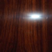 Кедр глянец, пленка ПВХ 08-1CC 7008-1