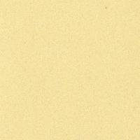 Лимон, плёнка ПВХ 805