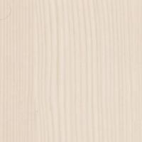 Кедр светлый глянец, пленка ПВХ 81501-3А