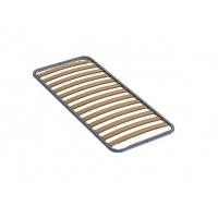 Ортопедическое основание 900х1900мм для кровати CR900/1900
