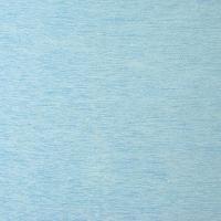 Мебельная ткань шенилл KIDS Kinderland Blue (Кидс Киндэрлэнд Блю)