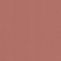 Кирпичный (Кирпич) U 317 ST9 16мм, ЛДСП Эггер в структуре Перфект Матовый