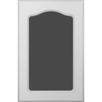 Фрезеровка 218 Классика коллекция Классик фасады Кедр