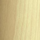 Клен, профиль для распашный дверей Стандарт. Алюминиевая система дверей-купе ABSOLUT DOORS SYSTEM