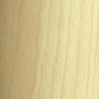 Клен, гнущийся соединительный профиль без винта Стандарт. Алюминиевая система дверей-купе ABSOLUT DOORS SYSTEM