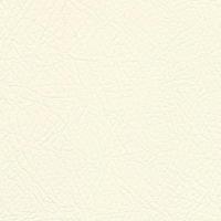 Кожа Белая, пленка ПВХ 8818