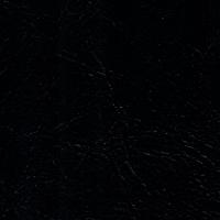 Кожа черная, пленка ПВХ 2905