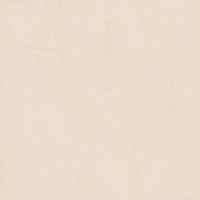 Кожа де люкс крем, пленка ПЭТ 847-6