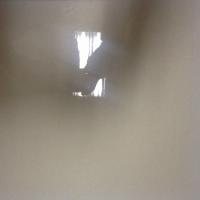 Фасады МДФ 16мм, эмаль металлик, покраска по RAL и WOODcolor