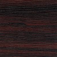 Красное Дерево Тисненное, Пленка ПВХ, HC50002