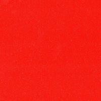 Красный Металлик Глянец, пленка MMG 54815