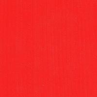 Риф Красный, пленка ПВХ 2951-612