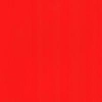 Красный глянец, пленка ПВХ TP-027