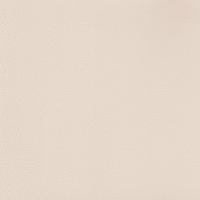 DM 551-53 Крем фактура пленка ПВХ для фасадов МДФ