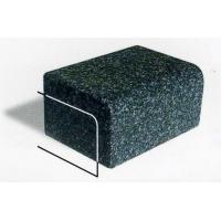 pr850 коллекция Pebble  ,cтолешница из искусственного камня STARON