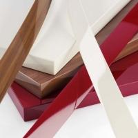 Кромка ПВХ Рехау color особый  лак, толщина 2мм, ширина 19мм