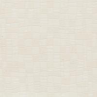 Квадраты Белые, Пленка ПВХ HM020