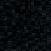 Квадраты Черные, Пленка ПВХ HM023
