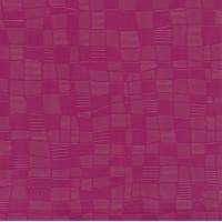 Квадраты Фиолетовые, Пленка ПВХ HM022
