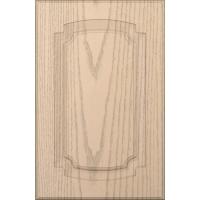 Фрезеровка 255 Леонардо коллекция Классик фасады Кедр