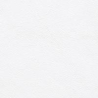 Мебельная ткань натуральная кожа LONDON Bianco (Лондон Бьянко)