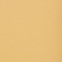 Мебельная ткань натуральная кожа LONDON Caramel (Лондон Карамель)