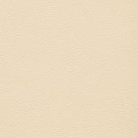 Мебельная ткань натуральная кожа LONDON Ice Cream (Лондон Айс Крим)