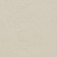Мебельная ткань натуральная кожа LONDON Neve (Лондон Нэвэ)
