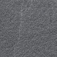 119.LUNA Столешница R3 4200х600х38 Луна темная