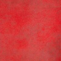 Мебельная ткань микрофибра антикоготь LUXOR 1 Bordo (Лаксор 1 Бордо)