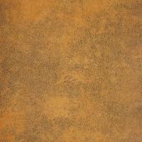 Мебельная ткань микрофибра антикоготь LUXOR 1 Brown (Лаксор 1 Браун)
