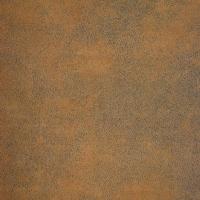 Мебельная ткань микрофибра антикоготь LUXOR 1 Chocolate (Лаксор 1 Чеколэйт)