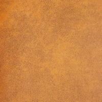 Мебельная ткань микрофибра антикоготь LUXOR 1 Orange (Лаксор 1 Орандж)
