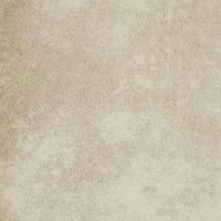 Мебельная ткань микрофибра антикоготь LUXOR 1 White (Лаксор 1 Вайт)